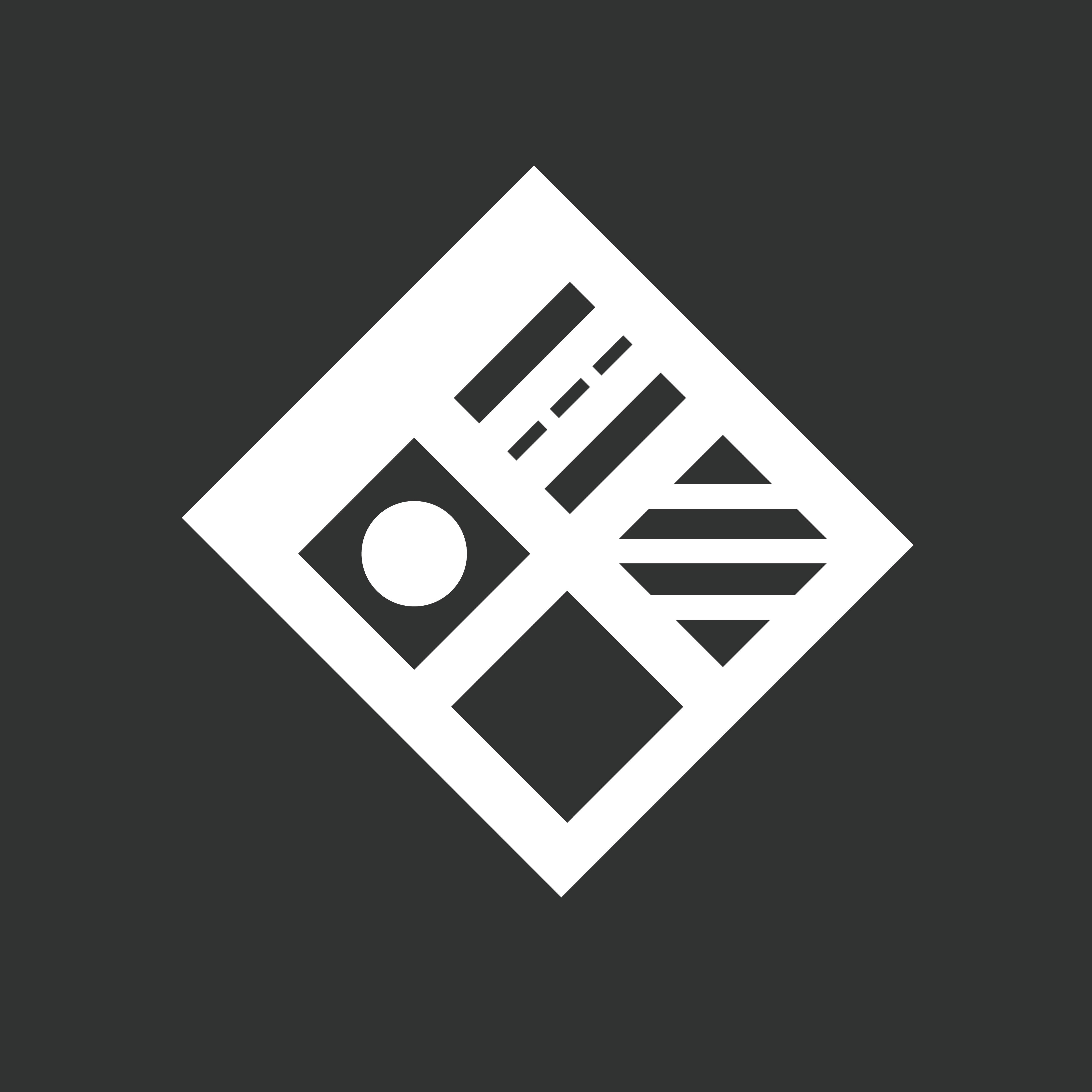 LWOND オフィシャルサイト